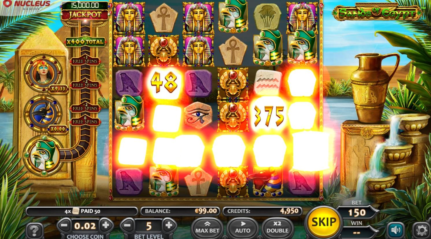 A Guide To Online Casino Bonus